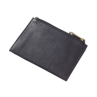 Leather Perfect Pocket Wallet