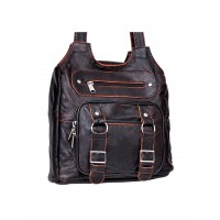 Conceal Carry Pocketbooks