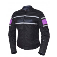 Ladies Revolution Gear Jacket (3656.17)