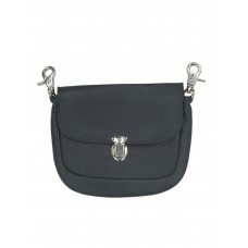 Clip-On Bags (2115.00)