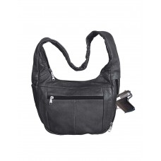 Conceal Carry Pocketbooks (2139.00)