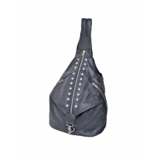 Pocketbook (2174.00)