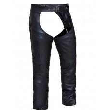 Unisex Premium  Jean Pocket Chap