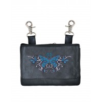 Clip-On Bags (9700.50)
