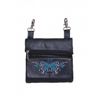 Clip-On Bags (9711.50)