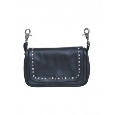 Clip-On Bags (9717.00)