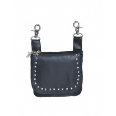 Clip-On Bags (9728.00)
