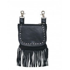 Clip-On Bags (9729.00)