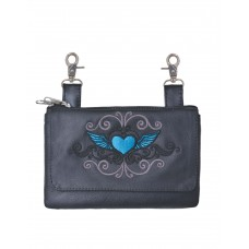 Clip-On Bags (9737.50)