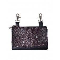 Derringer Clip-On Bags (9741.00)