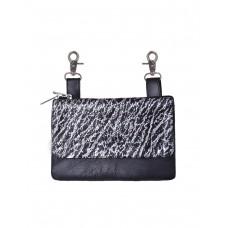 Derringer Clip-On Bags (9743.00)