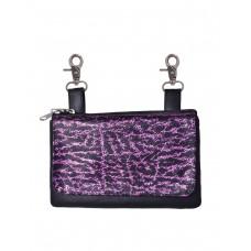 Derringer Clip-On Bags (9744.00)