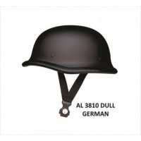 German Dull Novelty Helmet