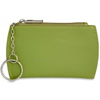 Milano Wallet with Keychain