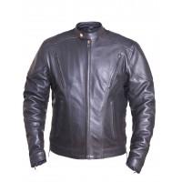 Mens Ultra Euro Jacket (0305)