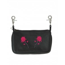 Clip-On Bags (2146.01)