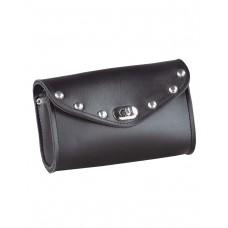 PVC Windshield Bag (2804.SD)