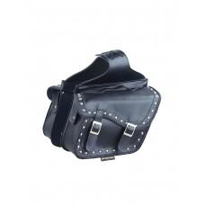 PVC Saddle Bag (2943.ZP)
