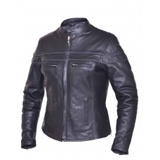 Ladies Premium Jacket 6537.NG