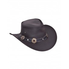 Outback Hats (9211)