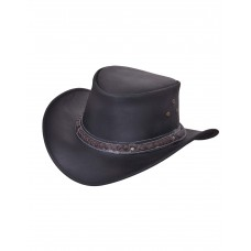 Outback Hats (9212)