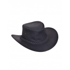Outback Hats (9221)