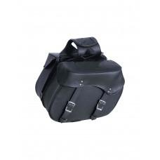 PVC Saddle Bag (9308.ZP)