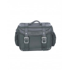 PVC Cooler Bag (9324.PL)
