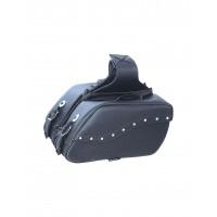 PVC Saddle Bag (9342.ZP)