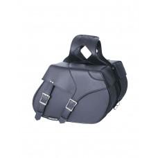 PVC Saddle Bag (9345.ZP)