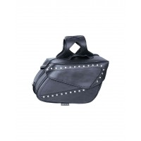 PVC Saddle Bag (9510.ZP)