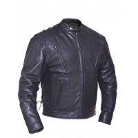 Mens Jackets (0206.NG)
