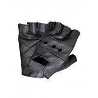 Fingerless Gloves (1200.AO)