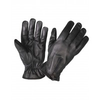 Full Finger Gloves (1211.00)