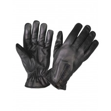 Full Finger Gloves (1211.00)
