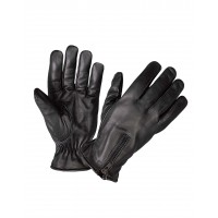Full Finger Gloves (1212.00)