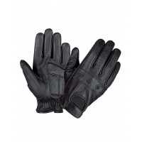 Full Finger Gloves (1213.00)