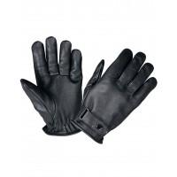 Full Finger Gloves (1229.00)