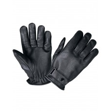Full Finger Gloves (1229.00)