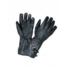 Gauntlet Gloves (1232.00)
