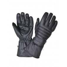 Gauntlet Gloves (1250.00)