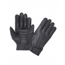 Full Finger Gloves (1272.00)