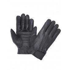 Full Finger Gloves (1272.00)