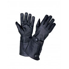 Gauntlet Gloves (1401.00)