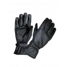 Gauntlet Gloves (1409.00)