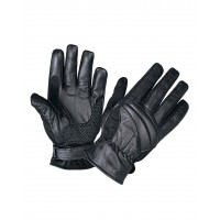 Full Finger Gloves (1431.00)