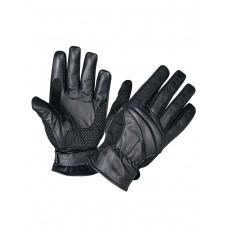 Full Finger Gloves (1431.00)