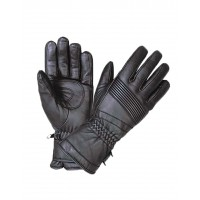 Gauntlet Gloves (1433.00)