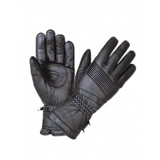 Gauntlet Gloves (1433.00)