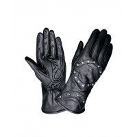Full Finger Gloves (Ladies) (1444.00)